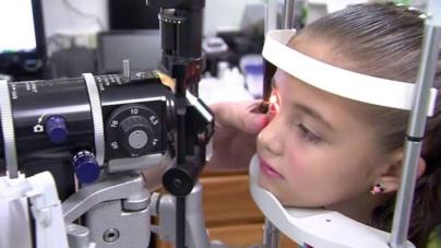 Coppel Comunidad | Benefician con lentes a más de 7 mil estudiantes para este regreso a clases