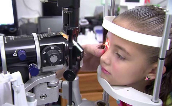 Coppel Comunidad   Benefician con lentes a más de 7 mil estudiantes para este regreso a clases
