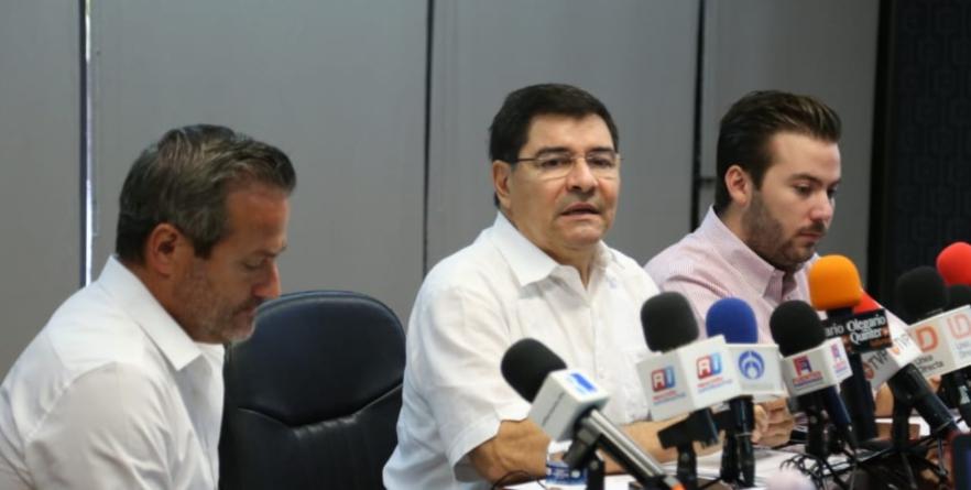 Punto de vista diferente | Culiacán mantiene nivel de inversiones estable a pesar de la ausencia de CEPROFIES
