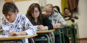 Se calienta el SNTE 27: amenazan con paros | El análisis de Alejandro Luna