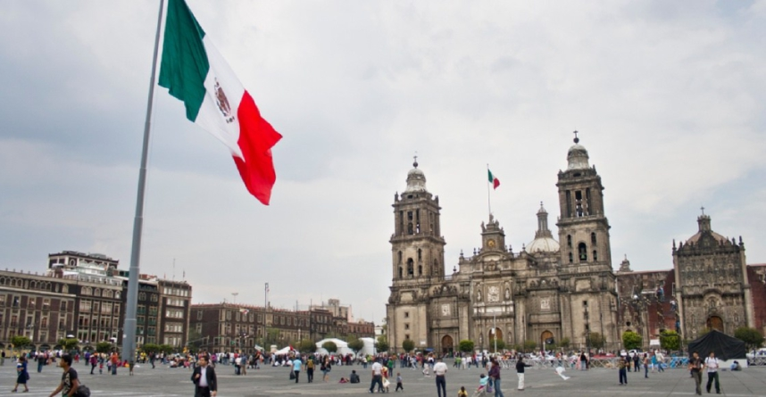 De trenes, aeropuertos y refinerías | De México 4 de los 12 proyectos más costosos de Latinoamérica