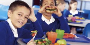 Lunch nutritivo | ¿Qué le pondrás a tu hijo en la lonchera en este regreso a clases?
