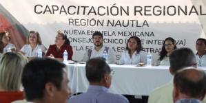 ¿Y la legislación de la Nueva Escuela Mexicana? | El análisis de Ángel Leyva Murguía