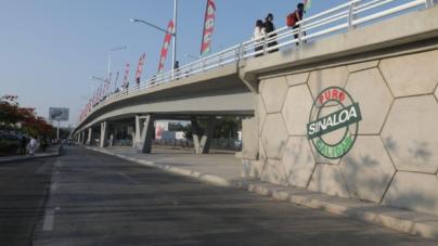 Obra pública transparente en Sinaloa: 5 puntos para empezar | Tema de la semana