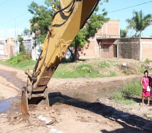 Cmic Sinaloa | Constructores buscan que Ayuntamiento de Culiacán reconozca deuda millonaria