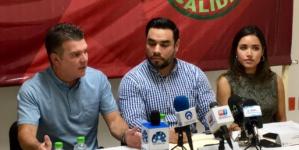 Recibió Sinaloa un millón de turistas durante el verano 2019: Secretario de Turismo