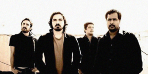 Rock Culichi | Piel Mortero regresa a los escenarios junto a Toro Metralla y The Dooms
