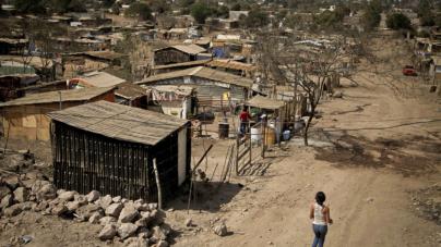 Efecto ESPEJO | Más pobres en Sinaloa, el balance del paternalismo atroz