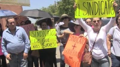 Tercera opción, lejos del servilismo y del radicalismo | El análisis de Alejandro Luna