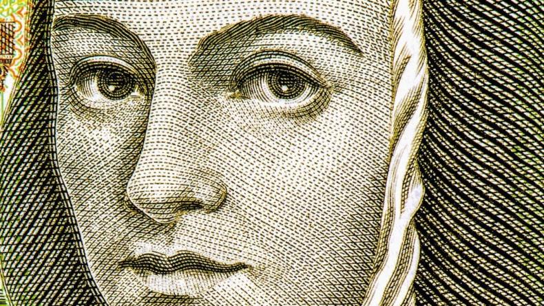Adiós a Sor Juana | ¿Qué pasará con la presencia femenina en los billetes de México?