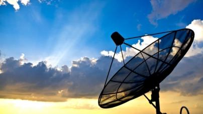 CFE crea oficialmente su organismo 'CFE Telecomunicaciones e Internet para Todos'