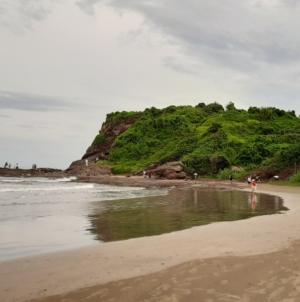 Con campaña de limpieza evitan la contaminación de 19 mil litros de agua en Mazatlán