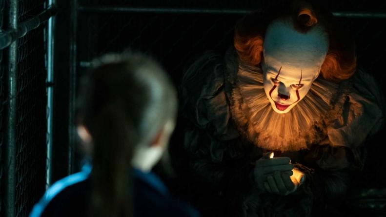 Reflexión cinéfila | El regreso de 'Eso': ¿Eran necesarias tres horas de película?