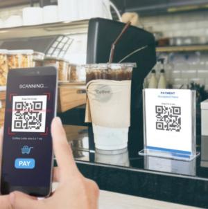 Se acabó el plazo | Banxico empezará la aplicación del Cobro Digital este 1 de octubre