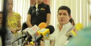 Resuelve Gobierno del Estado deuda histórica del Ayuntamiento de Guasave con PASA