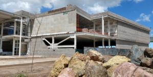 El Culiacán de las plazas | Inversión privada se concentra en centros comerciales
