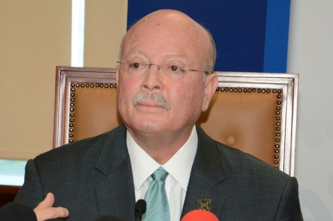 Reclama UAS recursos por 107 mdp a Gobierno del Estado