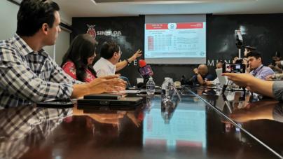 Impulso Puro Sinaloa | De 300 mil a 5 mdp te presta Gobierno para impulsar tu negocio