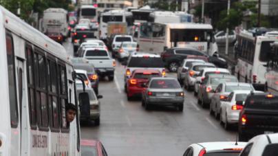 Peligro al volante | Se revaluarán licencias por mala conducción en Sinaloa