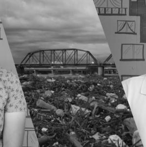 Culiacán al 'aisevá' | Planeación y sustentabilidad: Activismo en una ciudad improvisada