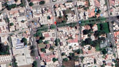 Anuncian cambio de sentido en tramo de la avenida Agustín Verdugo en sector Gabriel Leyva