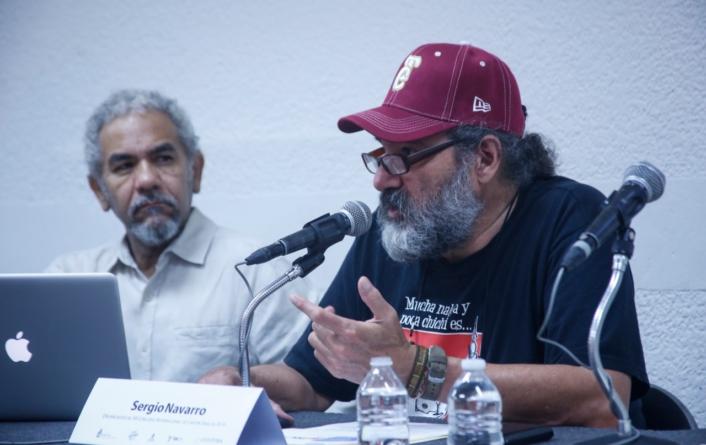 ¡No te quedes fuera! | Convocan al VII Concurso Internacional de Cartón Sinaloa 2019