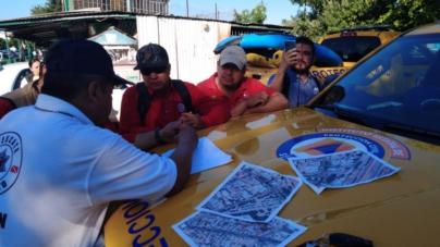Crónica | La negligencia que ahogó a Alejandra