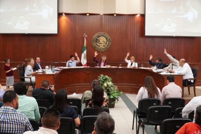 Diputados llaman a Estrada Ferreiro a comparecer por muerte de Alejandra