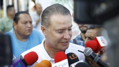 Gobierno del Estado necesita 1,500 MDP para cerrar el año