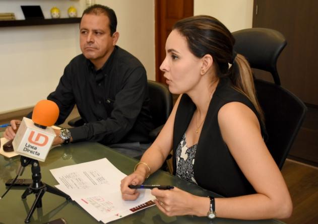 Gobierno de Culiacán ofrecerá descuentos del 85 por ciento en multas y recargos del impuesto predial