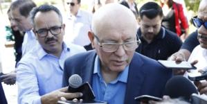 Transparencia | 'Juguetea' auditor federal sobre presunto desvío millonario que involucra a la UAIS