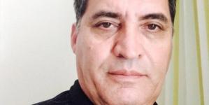 Se lanza Jesús Manuel Carrillo por el SNTE 27 | El análisis de Alejandro Luna