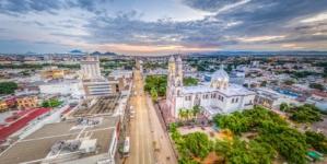 ¿Cómo celebrar a Culiacán? | 5 Eventos que no te puedes perder en el 488 aniversario de la ciudad