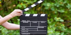 Arte sustentable | El Botánico te invita a su Ciclo de Cine Ambiental