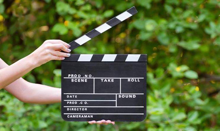 Arte sustentable   El Botánico te invita a su Ciclo de Cine Ambiental