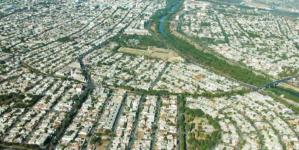 SONDEO | Crecimiento excesivo y malas vialidades, los mayores problemas urbanos de Culiacán