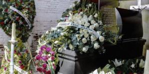 Cadena de responsabilidades | En realidad, ¿quién mató a Diana Giselle?