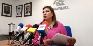Gobierno Federal | «No vemos un proyecto económico de largo plazo», advierte Coparmex
