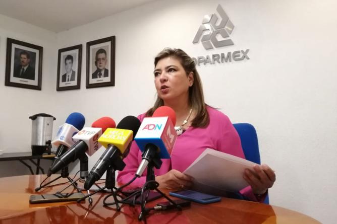 Gobierno Federal   «No vemos un proyecto económico de largo plazo», advierte Coparmex