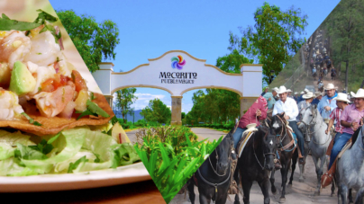 Con sabor a Sinaloa | 4 festivales que no te puedes perder estos próximos días