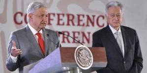 Efecto ESPEJO | López Obrador y Bartlett: impunidades por decreto