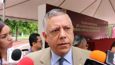 Homicidio culposo | Abre Fiscalía de Sinaloa investigación por muerte de Alejandra
