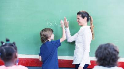 Los propios maestros harán los programas de Escuelas Normales | El análisis de Alejandro Luna