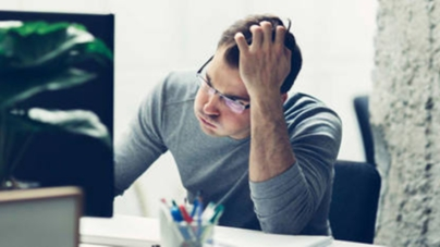 Futuro difícil | Millenial… es hora de que te pongas a pensar en tu retiro