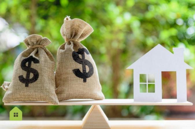 5 cosas que debes saber antes de dejar tu casa como garantía al solicitar un crédito