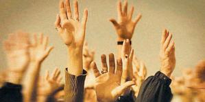 El segundo año del Comité de Participación Ciudadana | El análisis de Enrique Hubbard