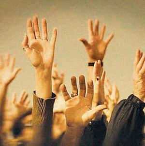 El segundo año del Comité de Participación Ciudadana   El análisis de Enrique Hubbard