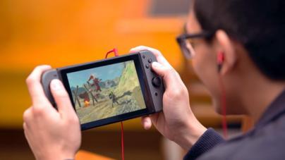 ¿Selección natural? | Jóvenes prefieren videojuegos antes que sexo, indica estudio
