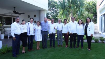 Efecto ESPEJO | ¿Ahora sí le irá bien a Sinaloa en el presupuesto federal?
