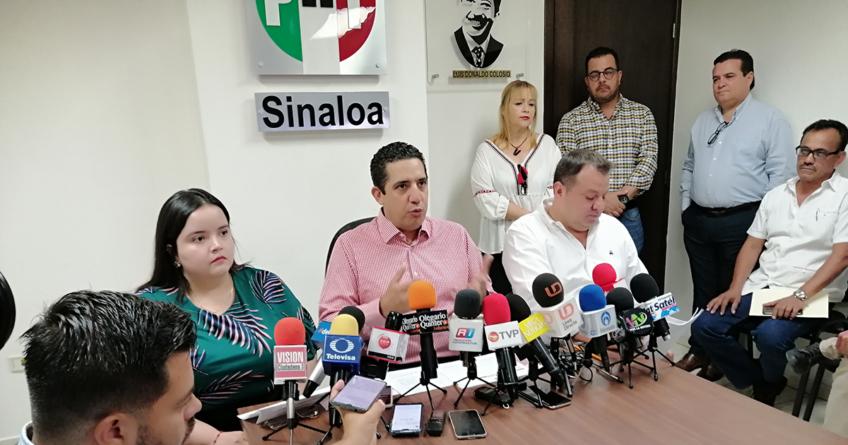 """Nada que presumir   """"Con AMLO México está cada vez peor"""", asegura Chuy Valdés"""